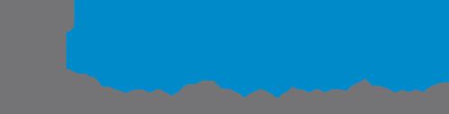 logo_FRABO_500