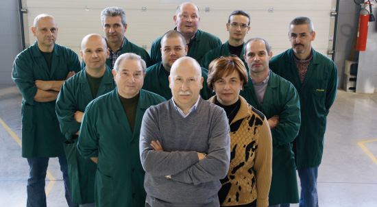 frabo-staff