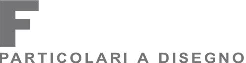 frabo-logo-bianco